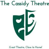 Cassidy Theatre