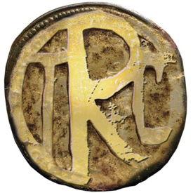 Rubicon Theatre Company