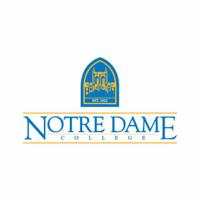 Notre Dame Theatre