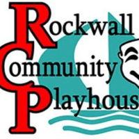 Rockwall Community Playhouse