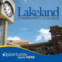 Lakeland Civic Theatre