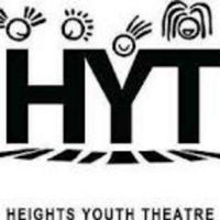 Heights Youth Theatre