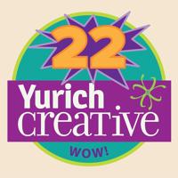 Yurich Creative