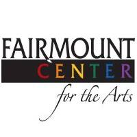 Fairmount Performing Arts Conservatory