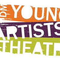 Des Moines Young Artists Theatre