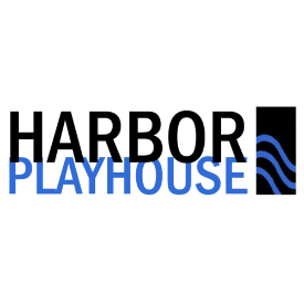 Harbor Playhouse