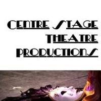 Centre Stage Theatre Productions Burlington Inc