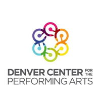 The Denver Center for the Performing Arts