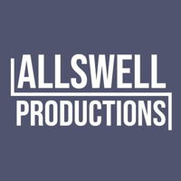 ALLSWELL PRODUCTIONS