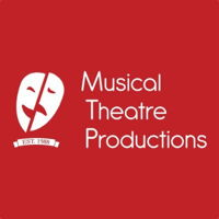 Musical Theatre Productions