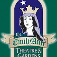 Emily Ann Theatre
