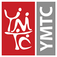 Youth Musical Theater Company