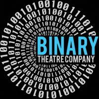 Binary Theatre Company