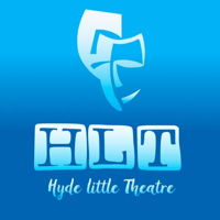 Hyde Little Theatre