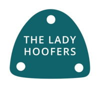 The Lady Hoofers