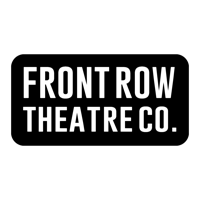 Front Row Theatre Co.