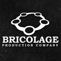 Bricolage Production Company