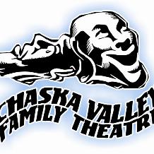 Chaska Valley Family Theatre