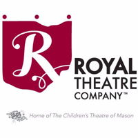 Royal Theatre Company