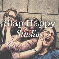 Slap Happy Studios
