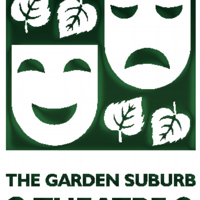 The Garden Suburb Theatre