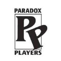 Paradox Players