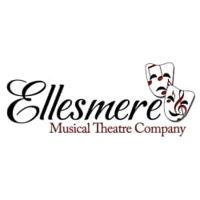 Ellesmere Musical Theatre Company