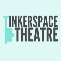 Tinkerspace Theatre
