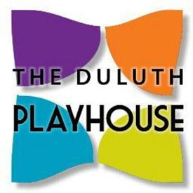 The Duluth Playhouse