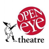 Open Eye Figure Theatre