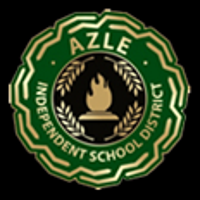 Azle High School