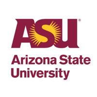 ASU School of Film, Dance, and Theatre