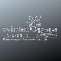 Winter Opera St. Louis