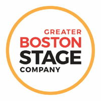 Greater Boston Stage Company