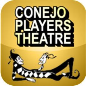 Conejo Players Theatre