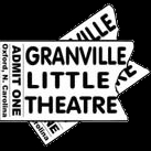 Granville Little Theater