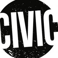 Civic Theatre Indianapolis