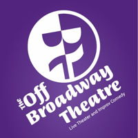 Off Broadway Theatre - UT