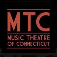 Music Theatre of Connecticut