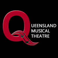 Queensland Musical Theatre