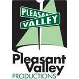 Pleasant Valley Productions