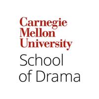 Carnegie Mellon University School of Drama