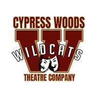 Cypress Woods High School