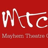 Mayhem Theatre Company