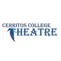 Cerritos City College