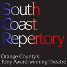 South Coast Repertory