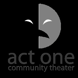 Act One Theater Arts
