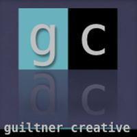 Grex Group Theatre