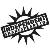Independent Shakespeare Co.