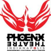 Phoenix Theatre Indianapolis